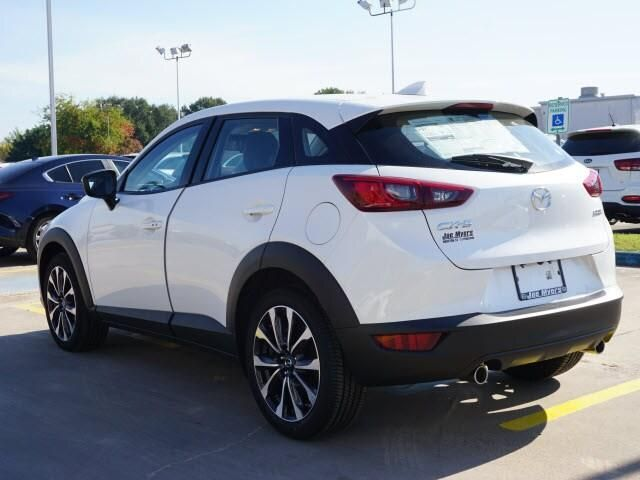 2020 Kia Sportage S For Sale Specifications, Price and Images