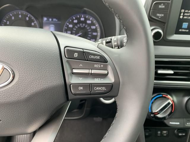 2020 Hyundai Kona SEL For Sale Specifications, Price and Images