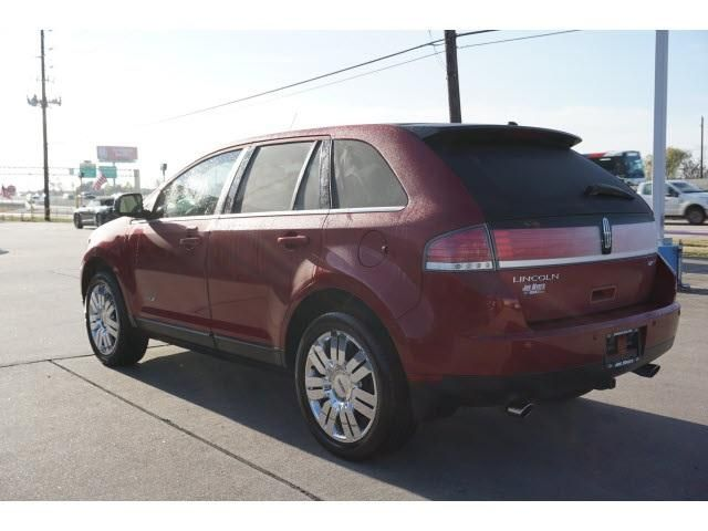 Certified 2019 Acura MDX 3.5L Technology & A-Spec Pkgs For Sale Specifications, Price and Images