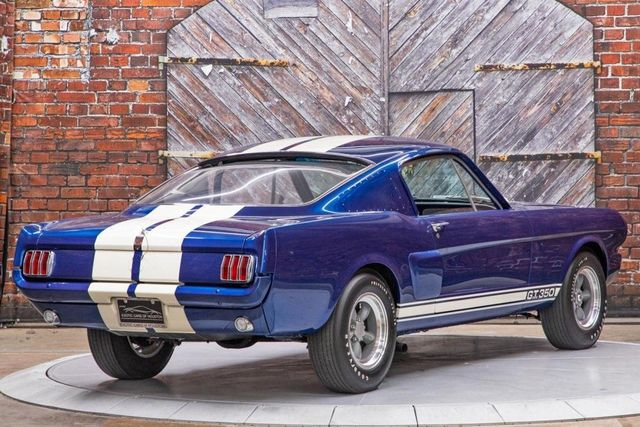 1969 Ford Mustang For Sale Specifications, Price and Images