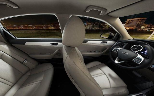 2009 Porsche Cayenne Base For Sale Specifications, Price and Images
