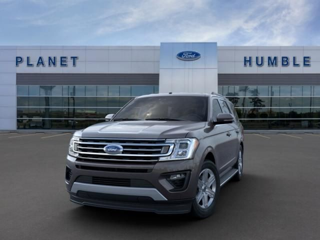 2011 Ford Expedition XLT For Sale Specifications, Price and Images