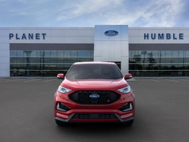2019 Ford Edge ST For Sale Specifications, Price and Images