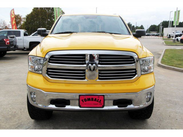 Certified 2016 RAM 1500 Lone Star For Sale Specifications, Price and Images