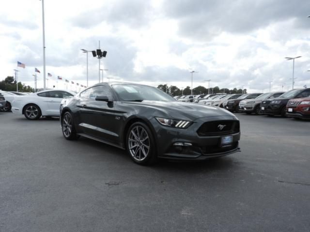 2015 Ford Mustang GT Premium For Sale Specifications, Price and Images