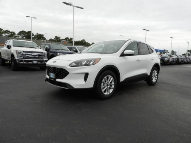 2020 Ford Escape SE For Sale Specifications, Price and Images