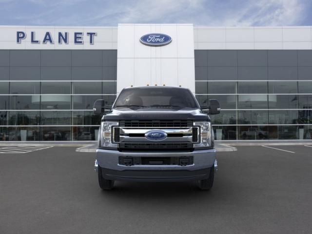 2019 Ford F-350 XL For Sale Specifications, Price and Images