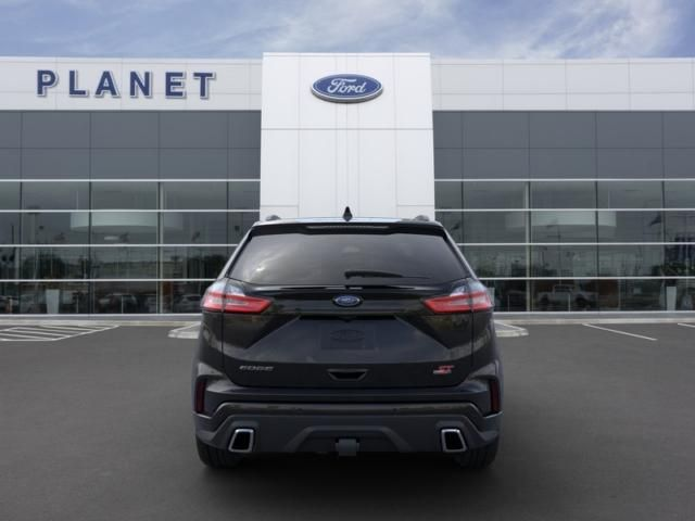 2020 Ford Edge ST For Sale Specifications, Price and Images