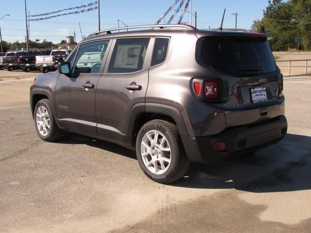 2019 Jeep Renegade Sport For Sale Specifications, Price and Images
