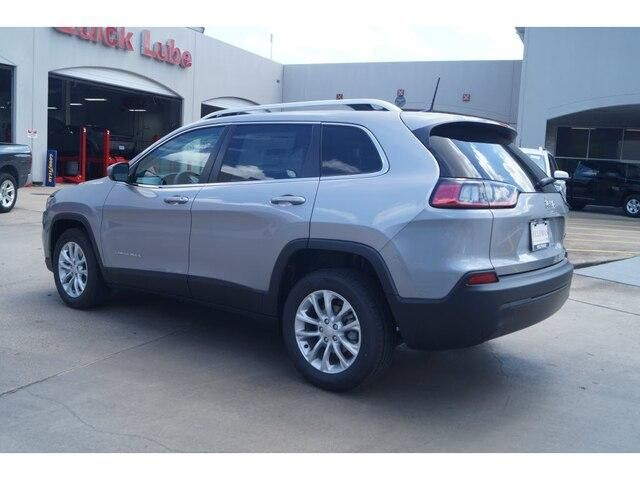 2019 GMC Acadia SLT-1 For Sale Specifications, Price and Images
