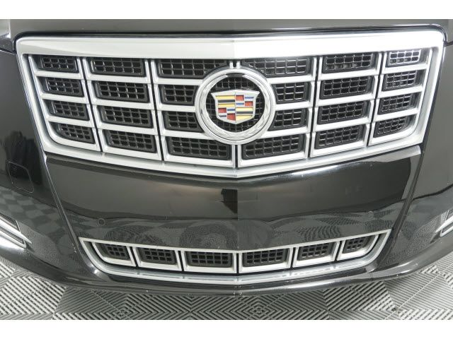2014 Cadillac XTS Luxury For Sale Specifications, Price and Images