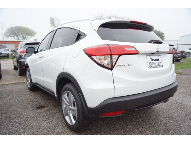 2020 Acura RDX Base For Sale Specifications, Price and Images