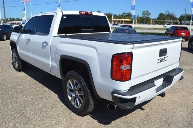 2015 GMC Sierra 1500 SLT For Sale Specifications, Price and Images