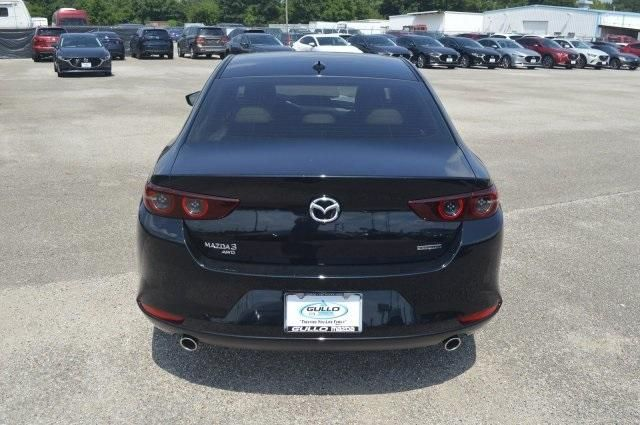 2019 Mazda Mazda3 AWD w/Premium Package For Sale Specifications, Price and Images
