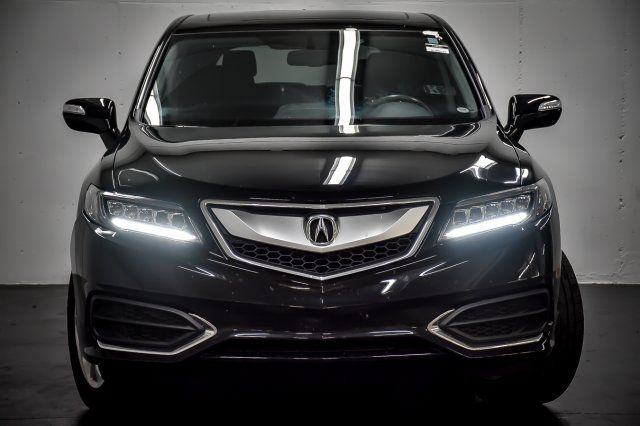 2020 Acura RDX Advance Package For Sale Specifications, Price and Images
