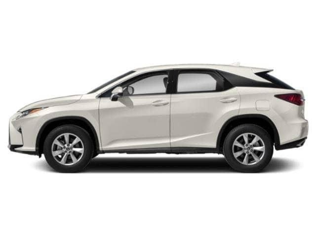 2019 Lexus RX 350 For Sale Specifications, Price and Images