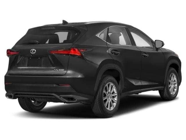 2020 Lexus NX 300 For Sale Specifications, Price and Images