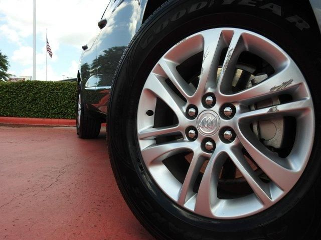 2017 Acura MDX 3.5L w/Technology Package For Sale Specifications, Price and Images