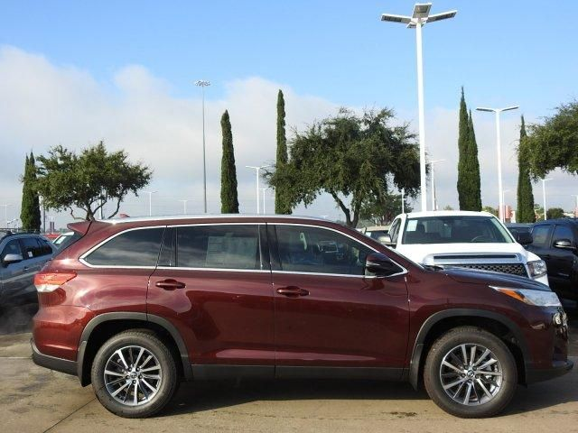 2019 Lincoln MKC Reserve For Sale Specifications, Price and Images