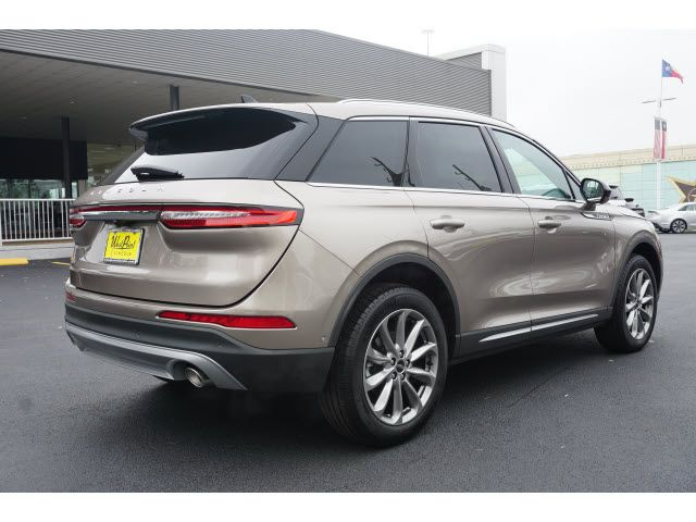 2019 Jeep Cherokee Latitude For Sale Specifications, Price and Images