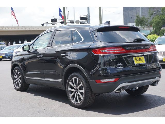 Certified 2016 Mercedes-Benz GLE 350 For Sale Specifications, Price and Images
