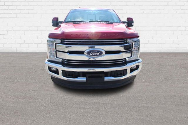 2017 Ford F-350 Lariat For Sale Specifications, Price and Images
