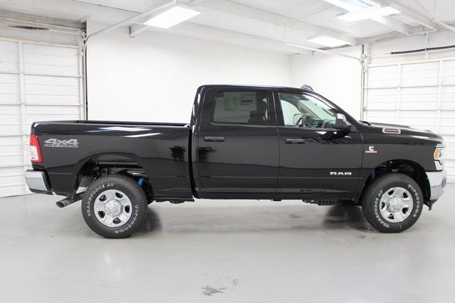 2019 RAM 2500 Tradesman For Sale Specifications, Price and Images