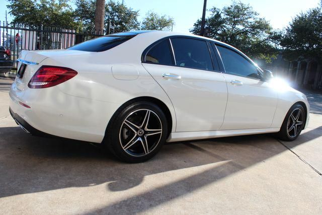 2018 Mercedes-Benz E 300 For Sale Specifications, Price and Images