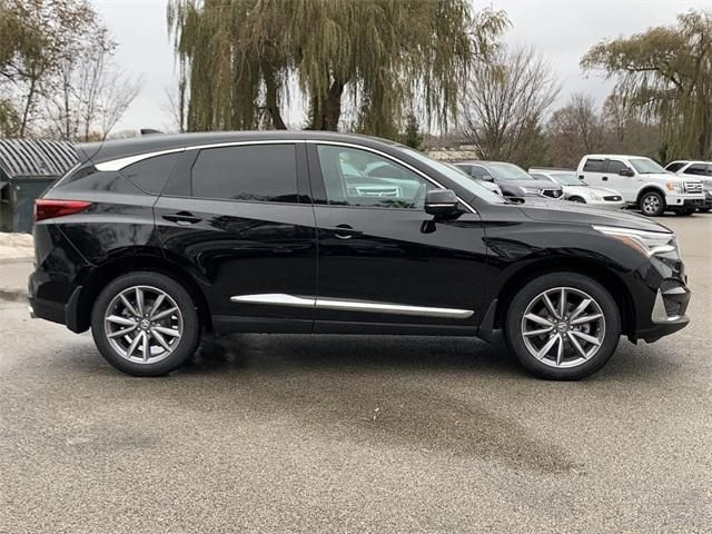 2020 Chevrolet Blazer 2LT For Sale Specifications, Price and Images