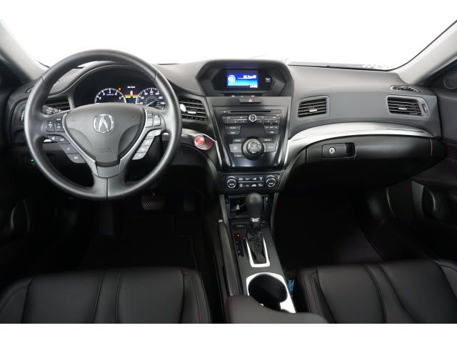 Certified 2019 Acura ILX Base For Sale Specifications, Price and Images