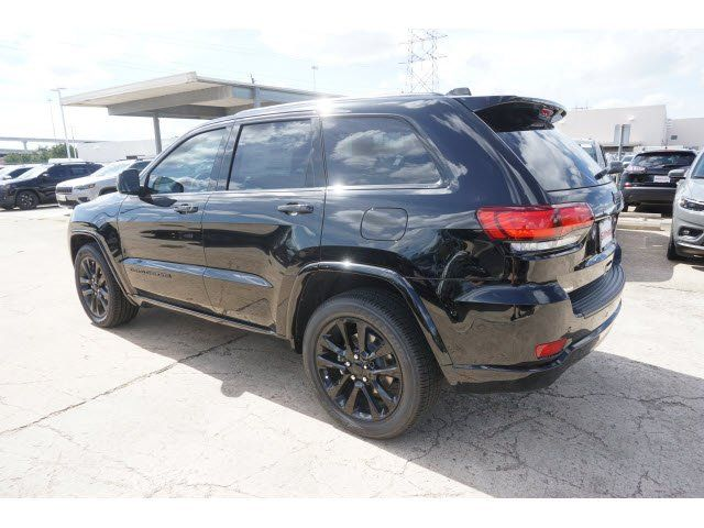 2019 BMW X1 xDrive28i For Sale Specifications, Price and Images