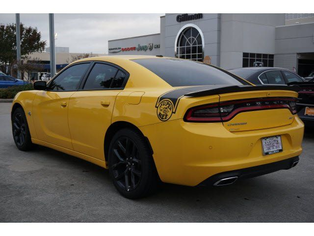 2018 Dodge Charger SXT For Sale Specifications, Price and Images