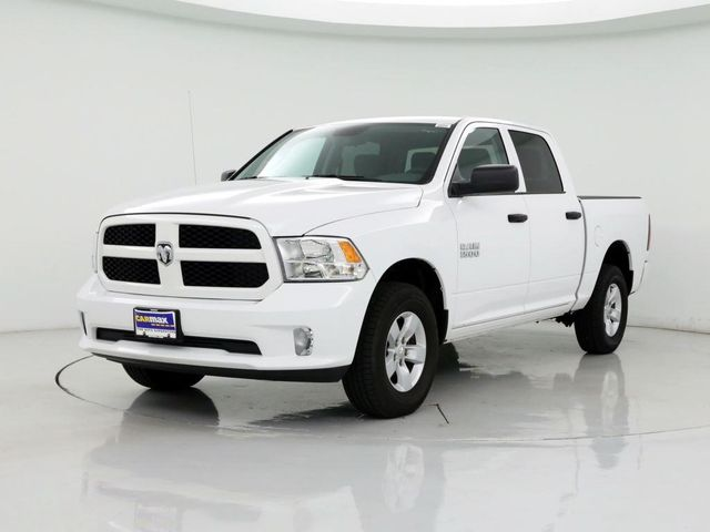 2017 RAM 1500 Express For Sale Specifications, Price and Images