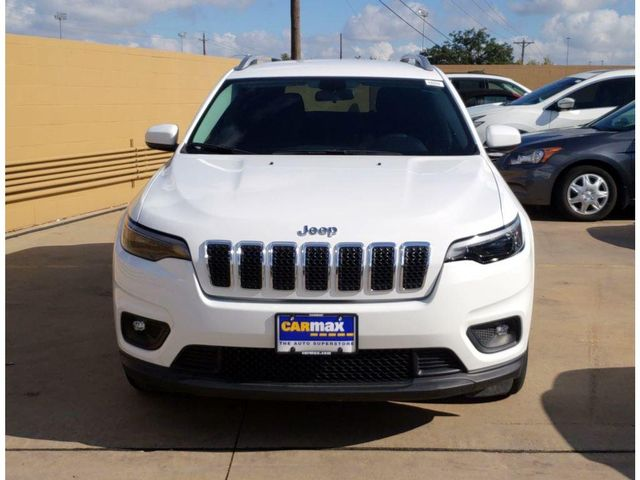 2020 Jeep Compass Altitude For Sale Specifications, Price and Images