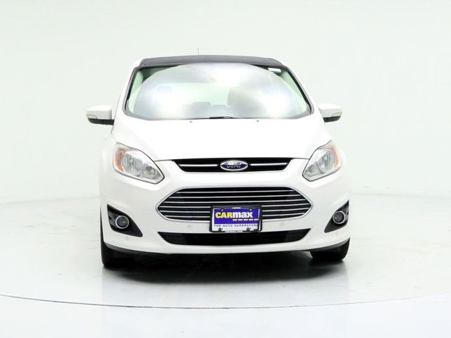 2013 Ford C-Max Energi SEL For Sale Specifications, Price and Images