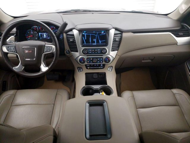 2019 GMC Yukon SLT For Sale Specifications, Price and Images