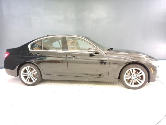 Certified 2016 BMW 340 i For Sale Specifications, Price and Images