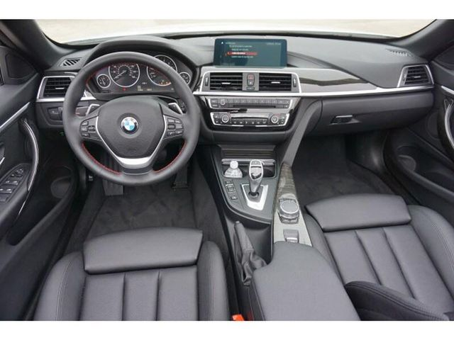 2020 BMW 430 i For Sale Specifications, Price and Images