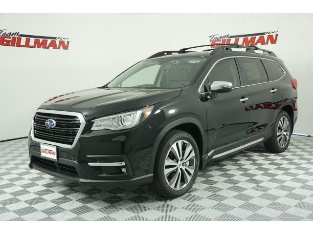 2018 Subaru Forester 2.5i Premium For Sale Specifications, Price and Images