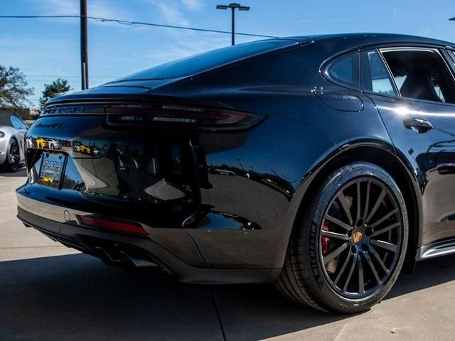 2020 Porsche Panamera GTS For Sale Specifications, Price and Images
