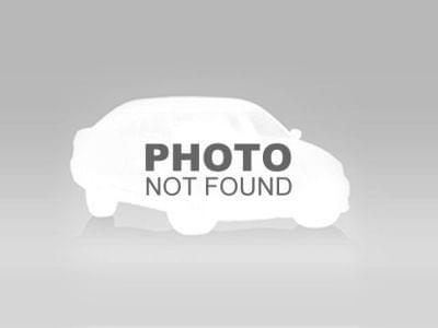 2011 Chevrolet Silverado 2500 LTZ