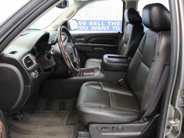 2012 GMC Yukon Denali For Sale Specifications, Price and Images