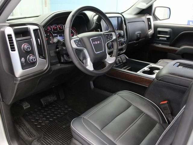 2016 GMC Sierra 1500 SLE For Sale Specifications, Price and Images