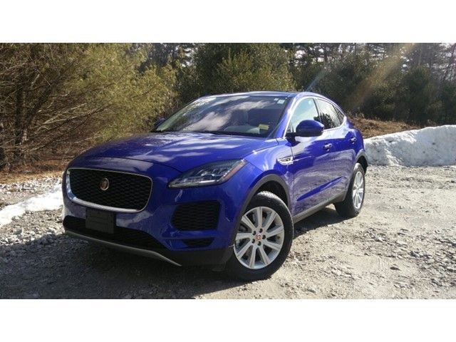 Cars For Sale For Sale Specifications, Price and Images