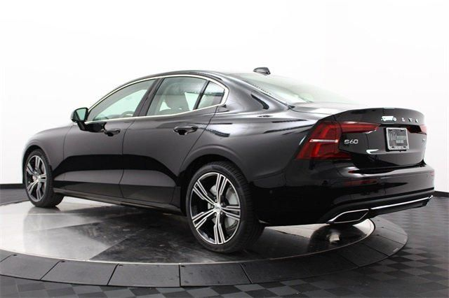 2020 Volvo S60 T5 Inscription For Sale Specifications, Price and Images