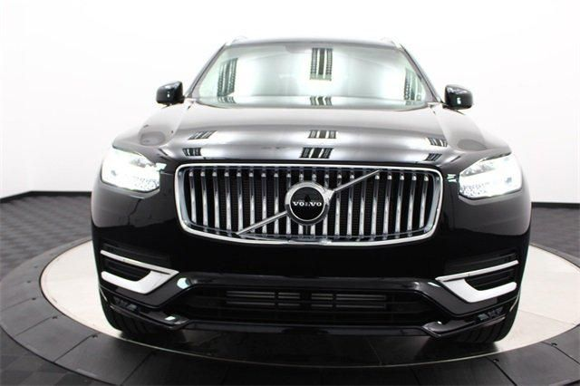 2020 Volvo XC90 T6 Inscription For Sale Specifications, Price and Images
