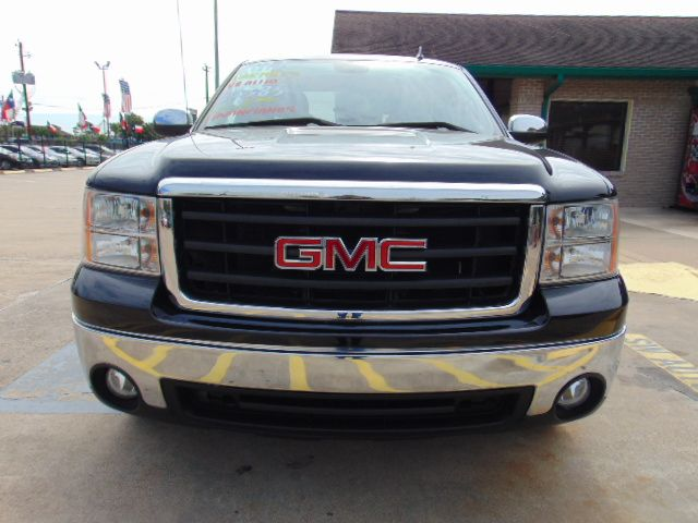 2013 GMC Sierra 1500 SLE1 For Sale Specifications, Price and Images