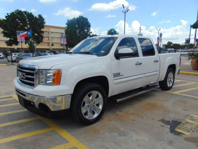 2012 GMC Sierra 1500 SLE For Sale Specifications, Price and Images