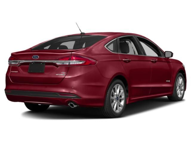 2018 Nissan Altima SL For Sale Specifications, Price and Images