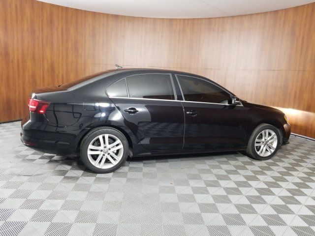 2016 Volkswagen Jetta 1.8T SEL For Sale Specifications, Price and Images